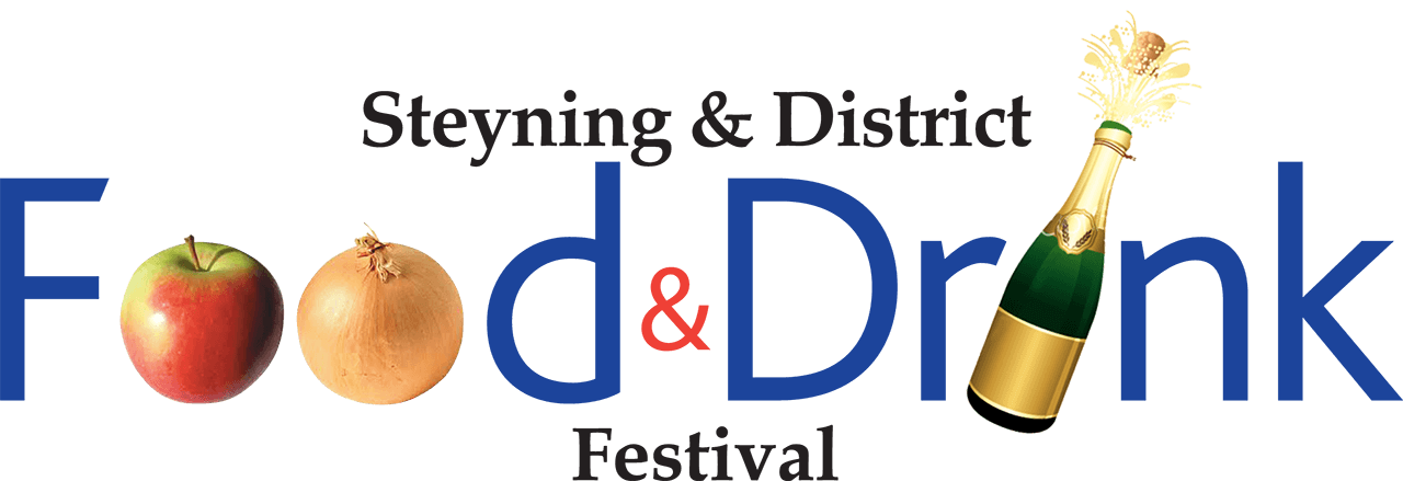 The Steyning & District Food & Drink Festival