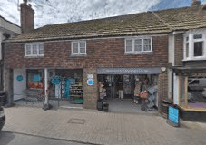 The Co-operative Food Steyning
