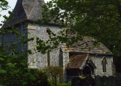 church_beeding_sml