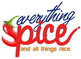 Everything Spice