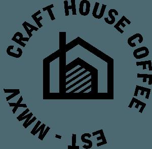 Craft House Coffee
